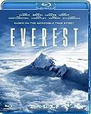 エベレスト[Blu-ray/ブルーレイ]