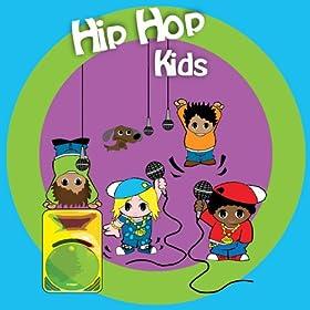 Amazon.com: Hip Hop Kids: Hip Hop Kids: MP3 Downloads