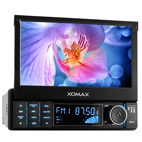 xomax-xm-vrsun728-car-stereo-moniceiver-naviceiver-with-gps-navigator-navi-software-mapfactor-pocket