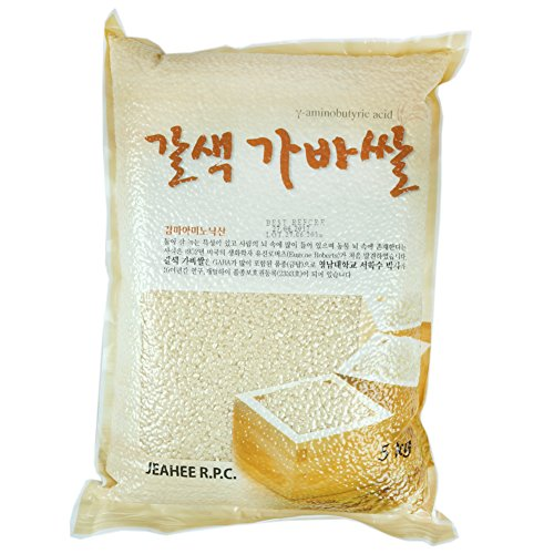 rom-america-premium-korean-gaba-rice-11-pound-5-kg