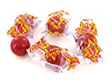 Atomic Fireballs, Wrapped, 5 lbs
