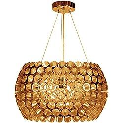 Hängeleuchte Wohnzimmer Pendellampe Hängelampe Deckenlampe