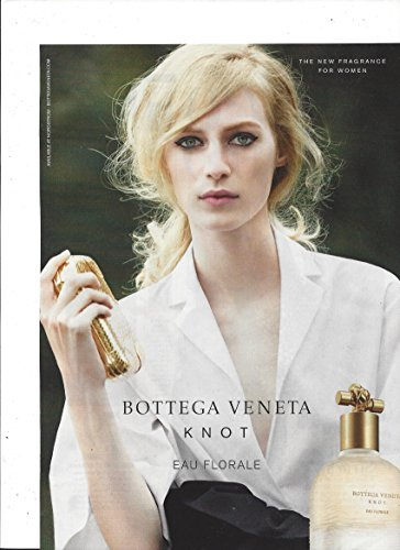 print-ad-with-julia-nobis-for-2015-bottega-veneta-knot