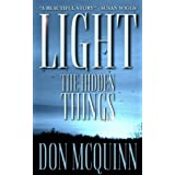 Light The Hidden Things ~ Don McQuinn