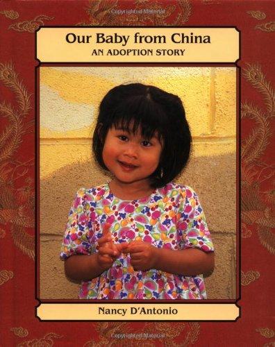 Baby Travel Company