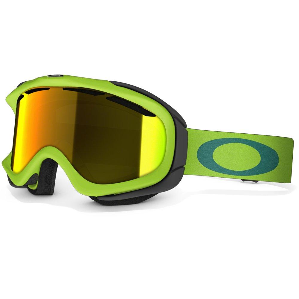 d0c6c7a2987 Oakley Snow Goggles Nz