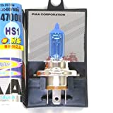 ピア:プラチナスパークバルブ/HS1 12V 35/35耐震/MB30