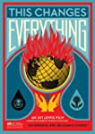 This Changes Everything (Sous-titres...