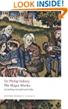 Sir Philip Sidney: The Major Works (Oxford World's Classics)