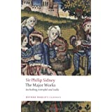 Sir Philip Sidney: The Major Works (Oxford World's Classics)by Philip Sidney
