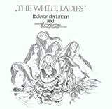 The White Ladies by TRACE (2001-01-01)