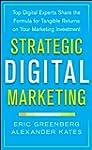 Strategic Digital Marketing: Top Digi...