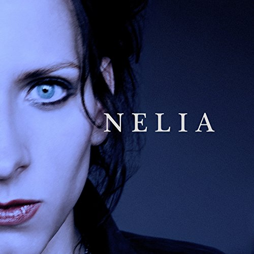 Nelia [Explicit]