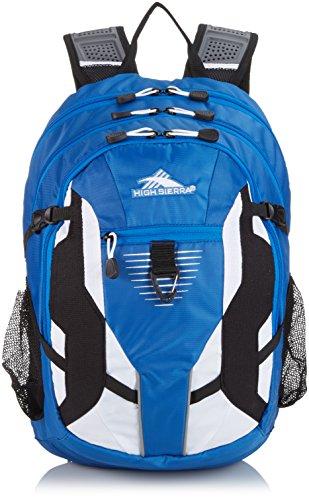 high-sierra-mochilas-escolares-24-l-azul