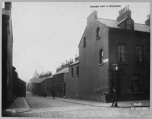 poster-boundary-street-area-upper-cargill-street-from-dover-street-northern-ireland-a3-wall-art-prin