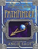 Pathfinder (Turtleback School & Library Binding Edition) (Septimus Heap: Todhunter Moon)