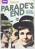 Parade's End (1964)