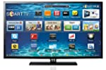 Samsung UE40ES5500 Smart TV LED [Impo...