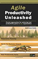 Agile Productivity Unleashed ebook download