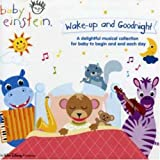 echange, troc Baby Einstein Music Box Orches - Baby Einstein: Wake