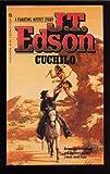 Cuchilo (0425048365) by Edson, J. T.