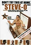 Don't Try This at Home - The Steve-O...