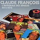 Int�grale des Singles 1972-1978 (Coffret 25 CD Single)