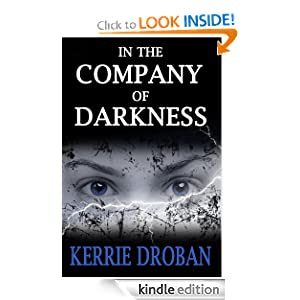 FREE KINDLE BOOK: In the Company of Darkness