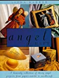 Angel Craft (1861550022) by Linda Barker