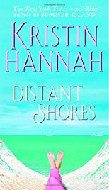 Distant Shores