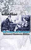 img - for Mark Twain's The Prince and the Pauper - Enhanced Classroom Edition book / textbook / text book