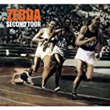 Second Tour - �dition Limit�e (Digipack)par Zebda