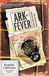 Ark Fever (Legend Chaser)