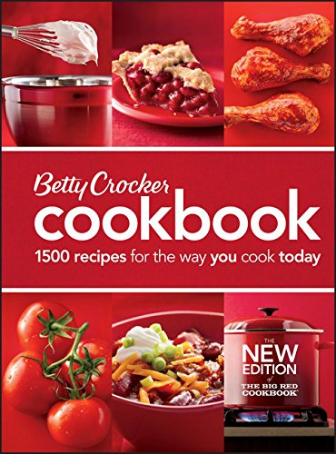betty-crocker-cookbook-the-big-red-cookbook-betty-crocker-cookbook-1500-recipes-for-the-way-you-cook