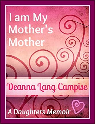 I am My Mother's Mother