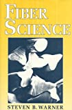 Fiber Science