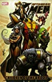 Astonishing X-Men - Volume 8: Children of the Brood