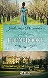 Edenbrooke par Donaldson