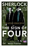 Sherlock: The Sign of Four (Sherlock T.V. Tie in)
