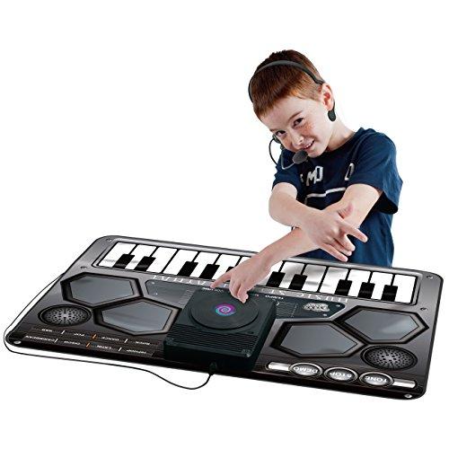 Best Choice Products® Kids Music DJ Style Playmat