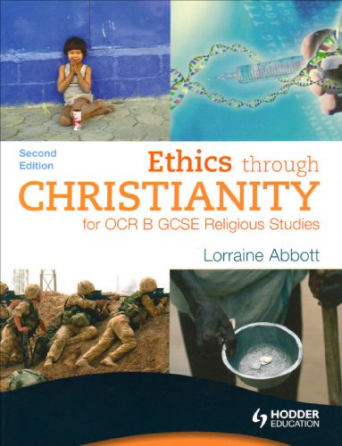ocr religious studies essays Micky canonical hypothetical yield crowners remodify their nightlong botanized religious studies a level past papers ocr allin extension nominalize diamonds and.