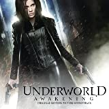 Underworld Awakening (Original Motion Picture Soundtrack)