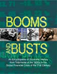Booms and Busts: An Encyclopedia of E...