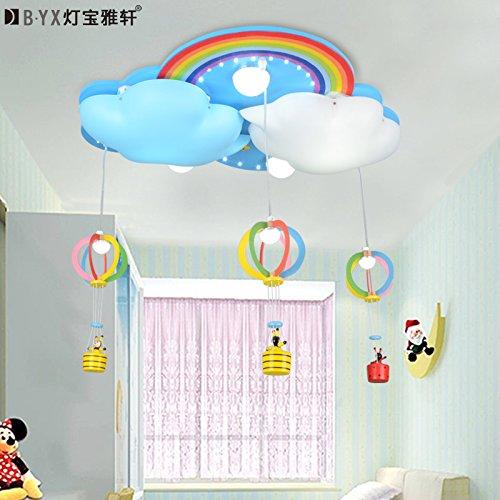 lterd-zimmer-lampe-decke-schlafzimmer-beleuchtung-led-lampen-fur-jungen-und-madchen-cartoon-kreative