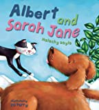 Albert and Sarah Jane (Storytime)