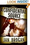 A Confidential Source