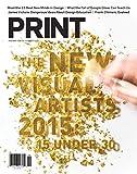 Print [Print + Kindle]