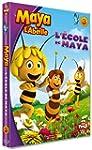 Maya l'abeille - 3 - L'�cole de Maya