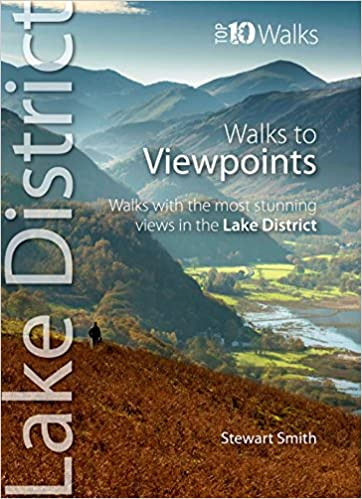 Cumbria guidebook