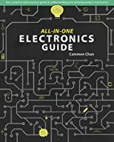 All-in-One Electronics Guide Front Cover